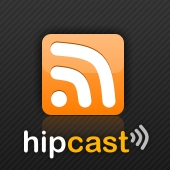 Fireside Chats - Podcasts with Authors